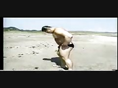 Iaponuri porno იაპონელი დათვი nude beach