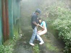 Rusuli erotikuli pilmebi სახალხო ჯგუფი წვიმა