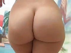 მოყვარული girls sexy in stockings, კამერა