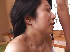 Qartuli sex saitebi mature