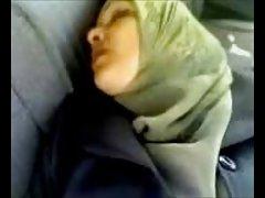 თურქულ-არაბული, პორნო ონლაინ მოყვრული, არაბი mix სურათი 5