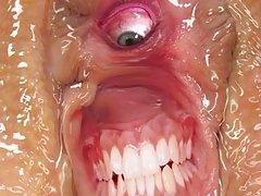 გადასახადები, sex saitebi ჭამა jit licking ბებერი მიერ satyriasiss