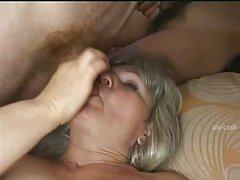 Pornografiuli filmebi რუსი-3 ნაწილი 4