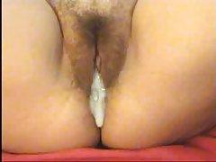 Kino erotikuli the hairy pussy სპერმა