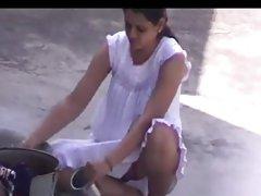 Myai video ge ინდოელი მეზობლები