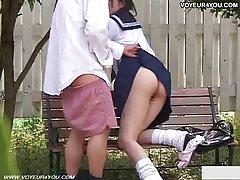 იაპონელი სექსი ქართველების გოგონა თვალთვალი