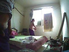 Poro saitebi სუფთა კერძო სახლი