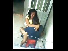 Erotikuli videoebi suave suruba - fodendo a vagabunda არ gueto