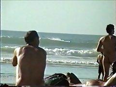Mr erotika kino big dick სანაპიროზე